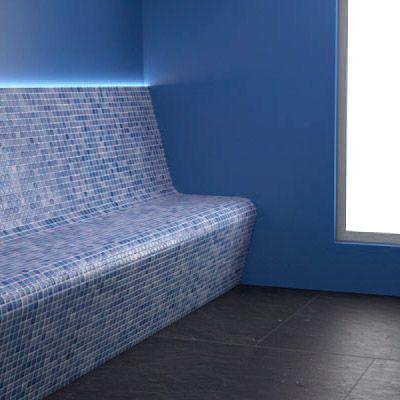 Les 25 meilleures id es de la cat gorie carreler une - Carreler une salle de bain ...