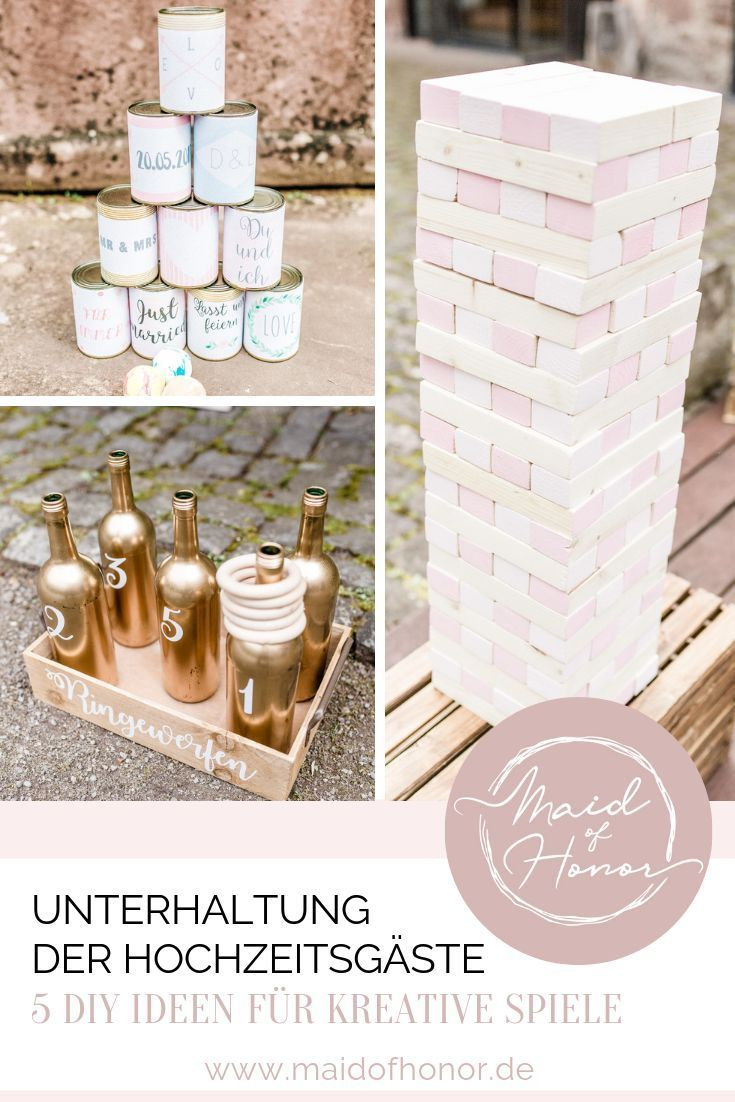 THE ULTIMATE GAP PLAYER: wedding games for guests during the bridal couple shoot