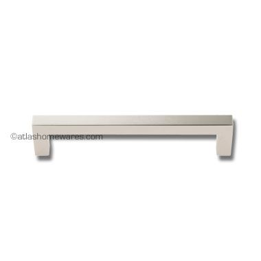 it pull 5 inch cc brushed nickel find this pin and more on cabinets u0026 hardware