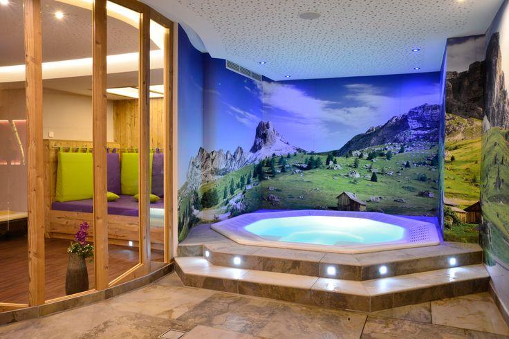 Preise Hotel Rosenhof in Mühlbach, Südtirol, ab 80,- Nachsaison