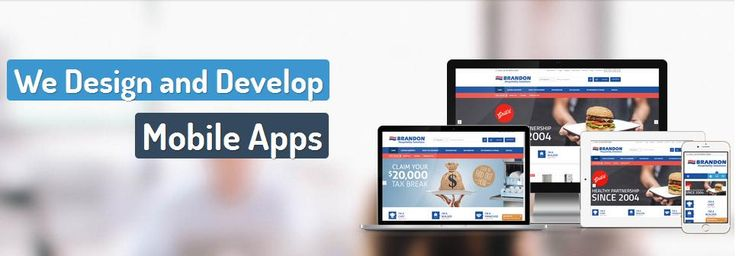 Boost your business with professional Website Design And Development Services - IT Canny