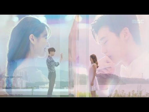 W Two Worlds // Kang Chul and Yeon Joo [FMV] ADELE - HELLO (COVER BY LEROY SANCHEZ) - YouTube