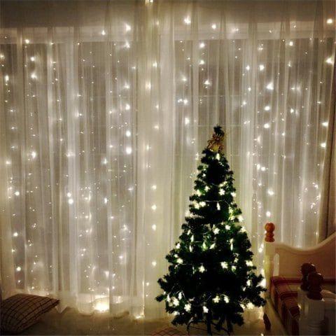 GET $50 NOW   Join RoseGal: Get YOUR $50 NOW!https://www.rosegal.com/led-lights/3m-3m-8-modes-304pcs-lights-light-string-1323104.html?seid=3634767rg1323104