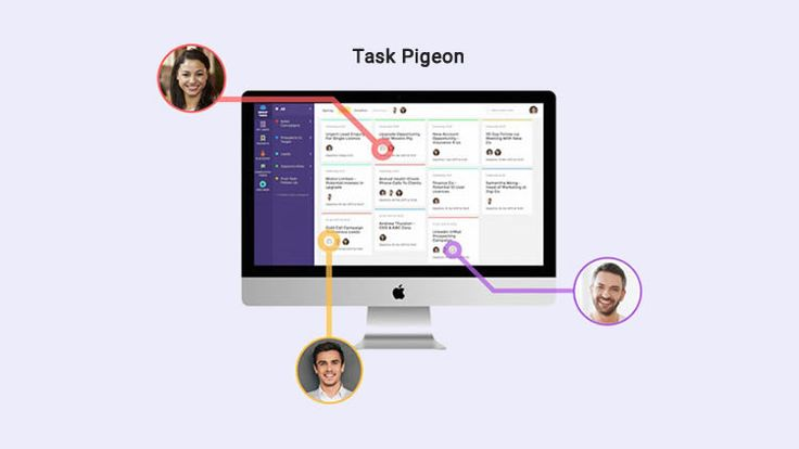 Task Pigeon Discount Coupon Lifetime Premium Subscription - 91% Off   91% Off - Task Pigeon Discount Coupon Lifetime Premium Subscription - Straight Forward Task Management Tool For Teams Who Want To Get Things Done - Get Your Team Working Like a Finely Tuned Machine in organized way... Give yourself or your group a gigantic profitability support with Task Pigeon the hierarchical and work process instrument that encourages you remain over everything your group needs to complete. With help…