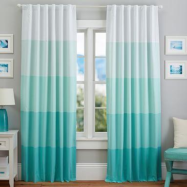 25 best Purple baby curtains ideas on Pinterest Purple