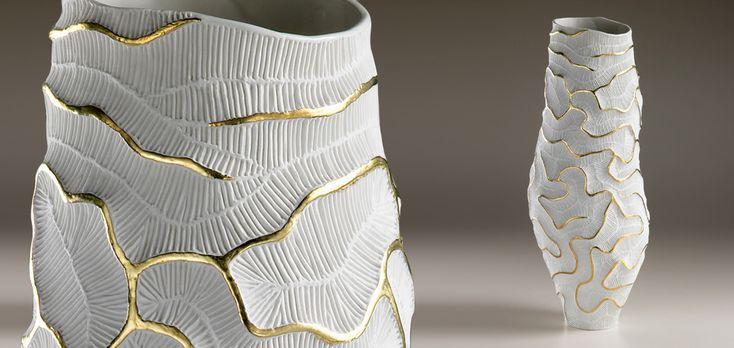 Fossilia FOS Ceramiche
