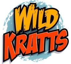 wild_kratts_241x208.jpg (230×208)
