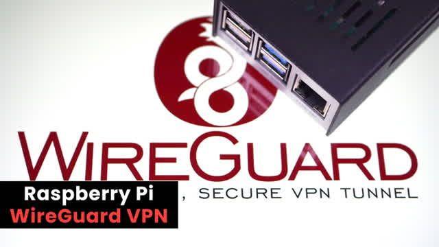 1e501e6d1376c713f340f39744dc1c51 - Can I Put A Vpn On My Router