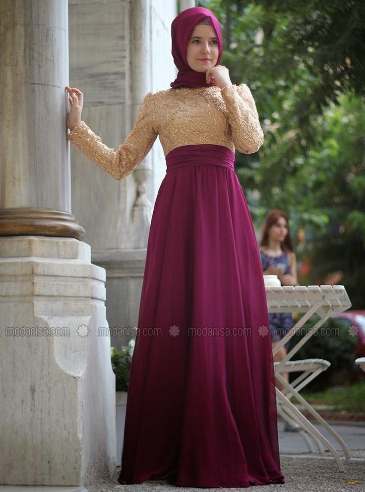 Hidjab style 2016