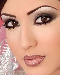Resultado de imagen para maquillaje para novias