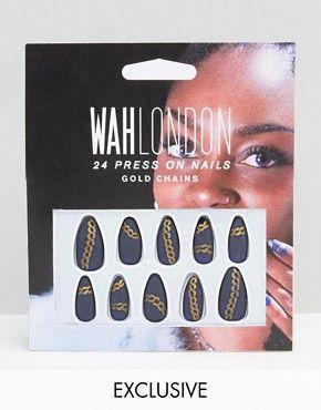 Pintura de uñas   Esmalte de uñas y quitaesmalte   ASOS