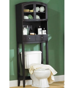 Best Pedestal Sink Storage Images On Pinterest Bathroom - Bed bath and beyond bathroom cabinet for bathroom decor ideas
