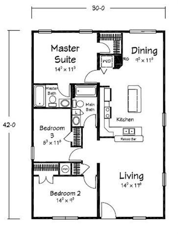 44 best images about home plans on pinterest dictionary