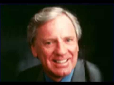 1000 images about bible teachers authors on pinterest - Neville johnson ...