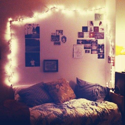 Found This When I Searched NYU Dorms Haha : NYU Dorm #2 . (de Part 65