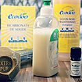 Liquide vaisselle maison {recette} - Rose & Cook