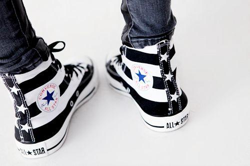 Do Airwalk Shoes Run Big