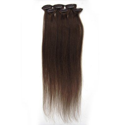 77 best beauty hair extensions wigs images on pinterest 6pcs set clips in hair extension 3 sets are recommended for whole head high quality pmusecretfo Image collections