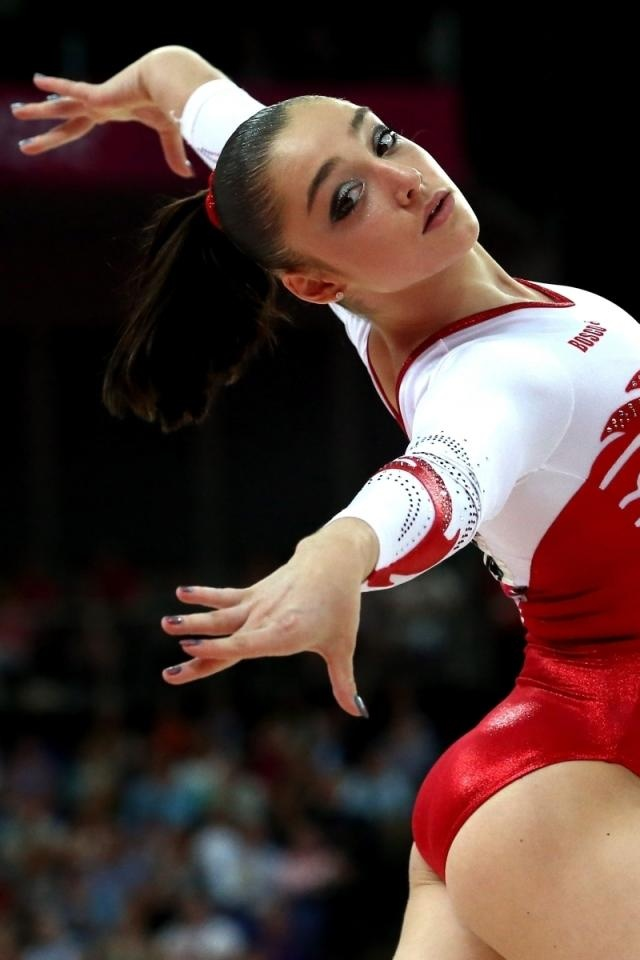 Best 25 Gymnastics Photography Ideas On Pinterest