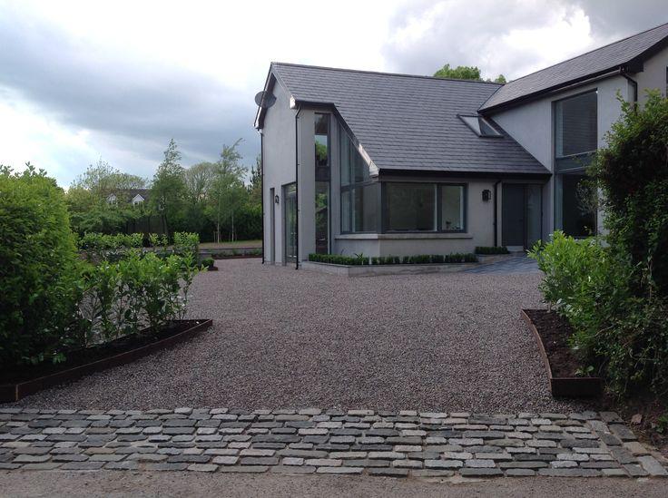 Garden Design Ireland 30 best landscape and garden design images on pinterest | corks