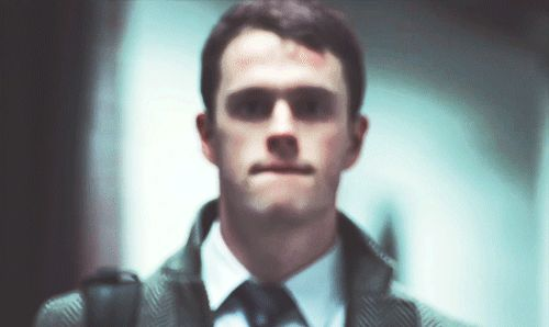 Road to the NHL Winter Classic, ep 3: Jonathan Toews; love the captain♡