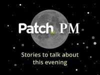 Canton-Sixes, GA Patch - Breaking News, Local News, Events, Schools, Weather, Sports and Shopping