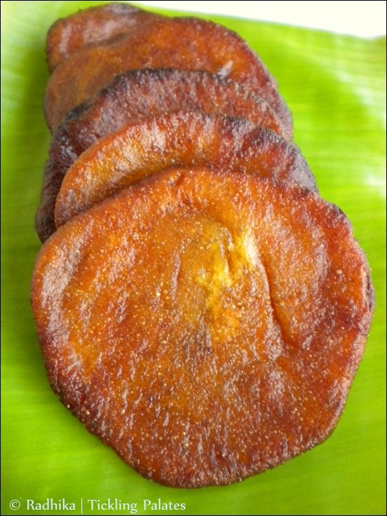 Step by Step making process with Pictures  of Ariselu. sankranthi festival special
