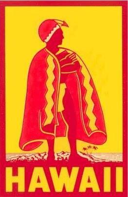 king kamehameha day meaning