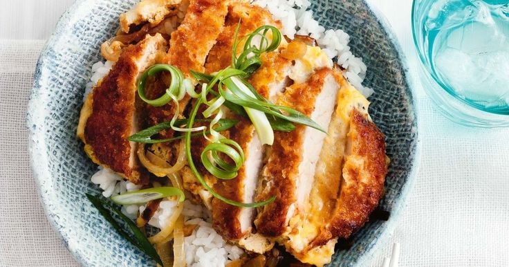 Marion Grasby lets us in on her secret to making this Japanese classic.
