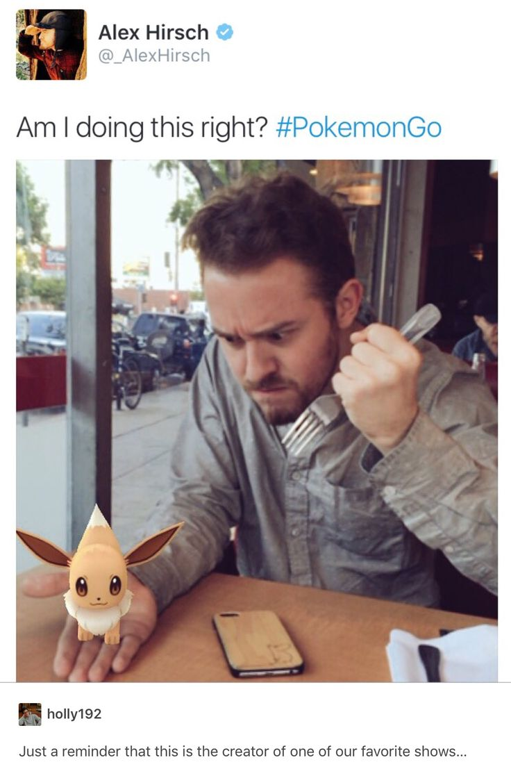 Please don't ever stop being bonkers, Alex Hirsch, it would make me sad ♡♡♡