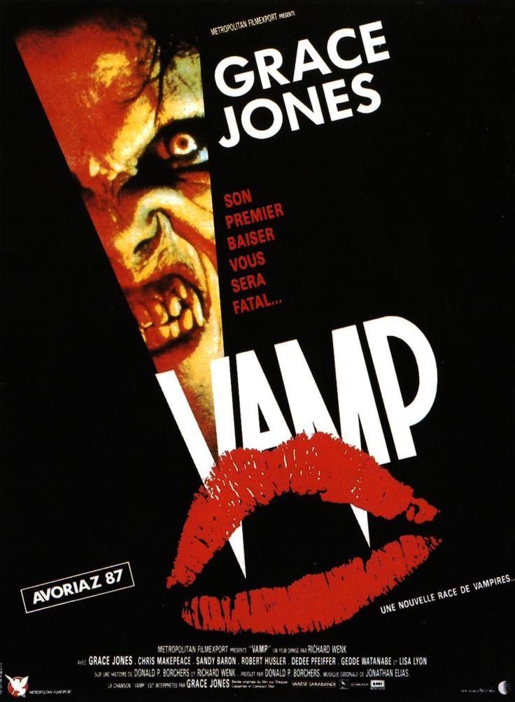 80s Movie Posters Home Facebook - oc-ubezpieczenia info