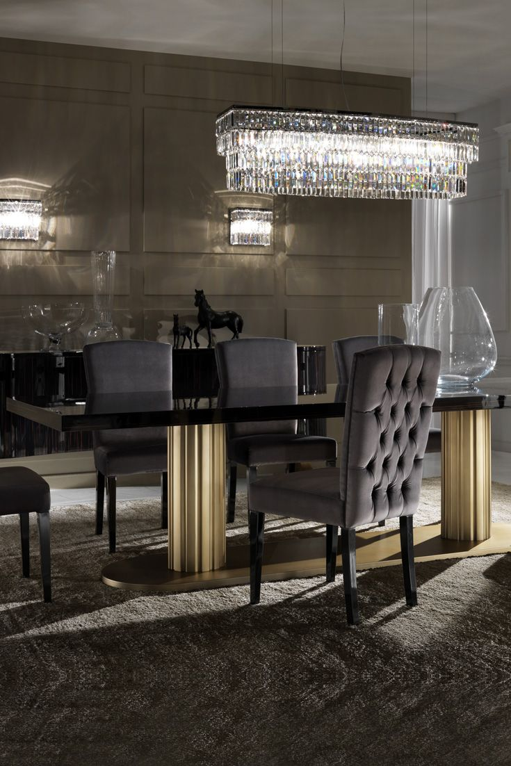 Italian Furniture Designers Luxury Italian Style And: 25+ Best Ideas About Italian Furniture On Pinterest