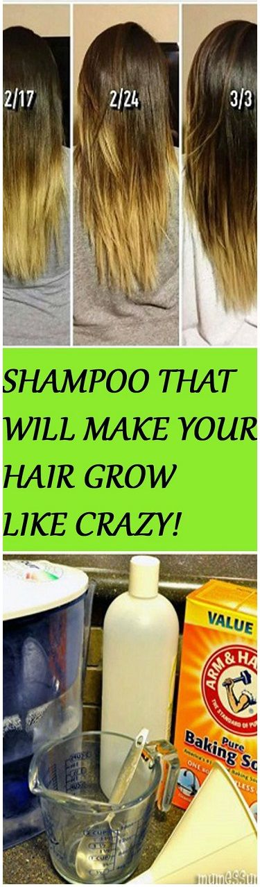 If you prefer to use 100% natural cosmetic products and you're into DIY projects then this recipe is …