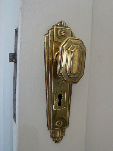 454 best Door Ironmongery Ideas images on Pinterest | Door handles ...