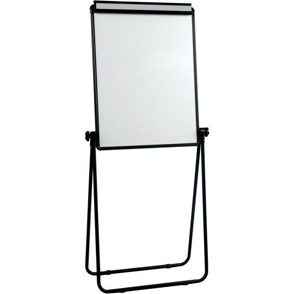 Mega Portable Whiteboard Easel at SCHOOLSin