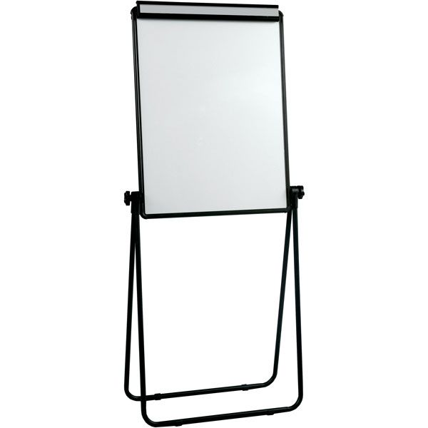 Mega Portable Whiteboard Easel at SCHOOLSin