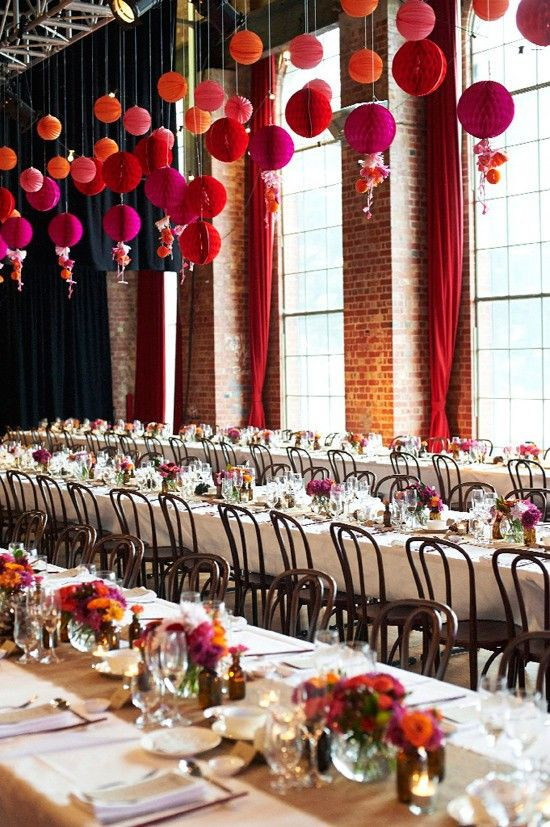 Warehouse Wedding Venues In Melbourne                                                                                                                                                      More