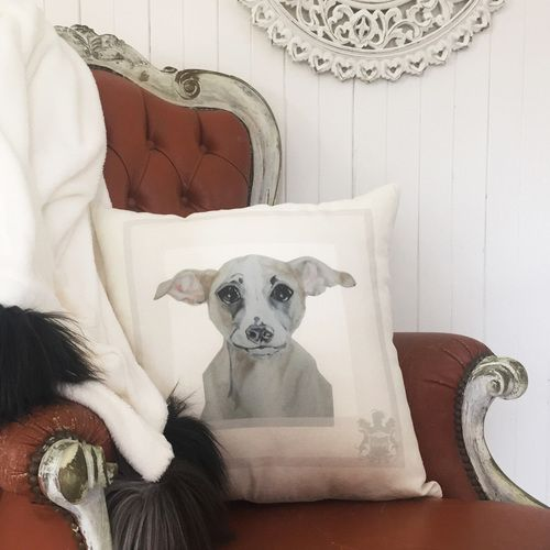 Possum Dog Face Cushion.jpg