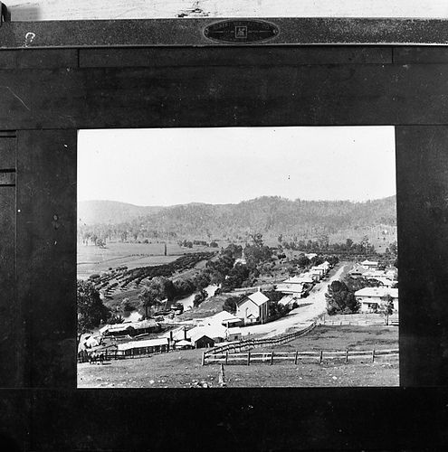 https://flic.kr/p/aCQu7A | Paterson, NSW, Australia - copies of Weston's photographs | Source: livinghistories.newcastle.edu.au/nodes/view/14655  This image was scanned from a film negative in the Athel D'Ombrain collection [Box Folder B10399] held by Cultural Collections at the University of Newcastle, NSW, Australia.  This image can be used for study and personal research purposes.  If you wish to reproduce this image for any other purpose you must obtain permission by contacting the…