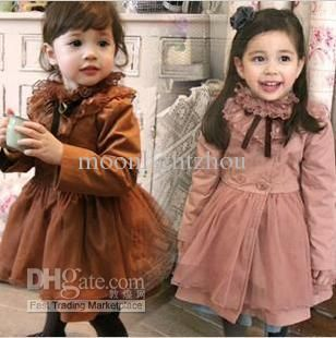 43 best girls coats and jackets images on Pinterest | Girls coats ...
