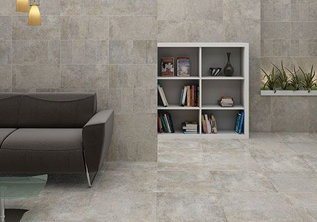 http://www.nitcotiles.in/ImgStock/Images/Glazed_Vitrified_Tiles.jpg