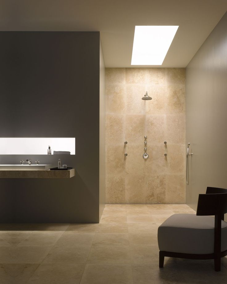 Madison / Bath U0026 Spa / Fitting / Dornbracht