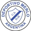 Deportivo Merlo vs Berazategui Dec 09 2016  Live Stream Score Prediction