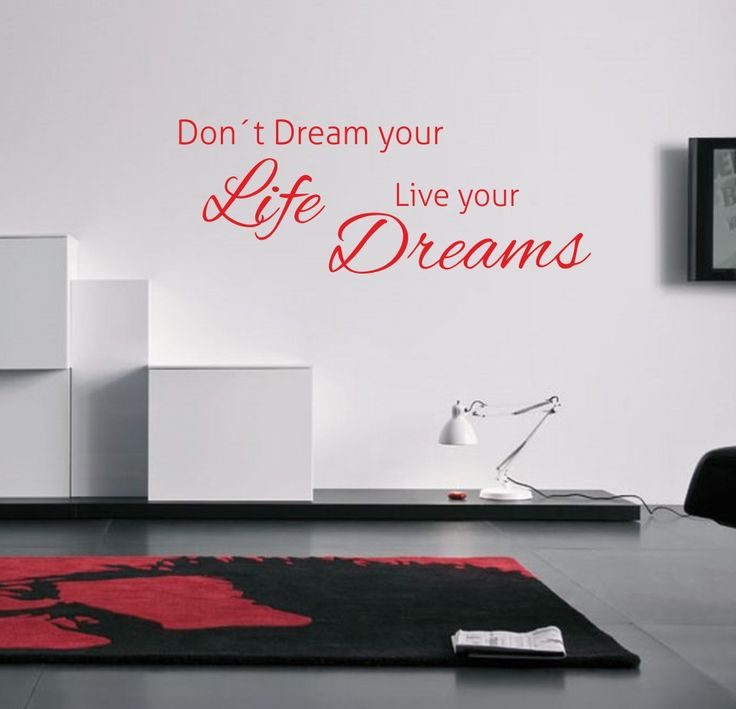 SAMOLEPKY NA ZEĎ - Live you Dream