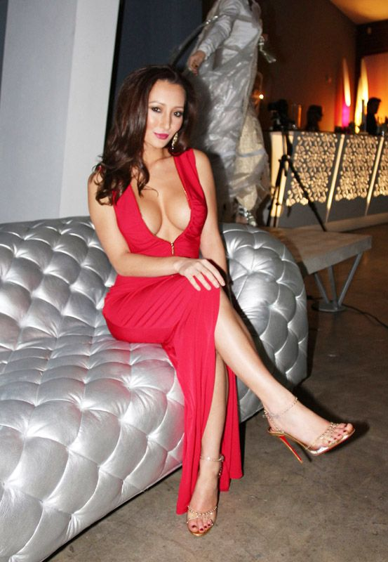 culver milf women Subscribe to time out new york magazine pickup spots for singles over 40 where and if women are looking to meet men.