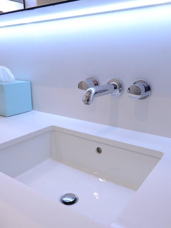Custom Bathroom Vanities San Francisco 64 best contemporary and modern bathrooms images on pinterest