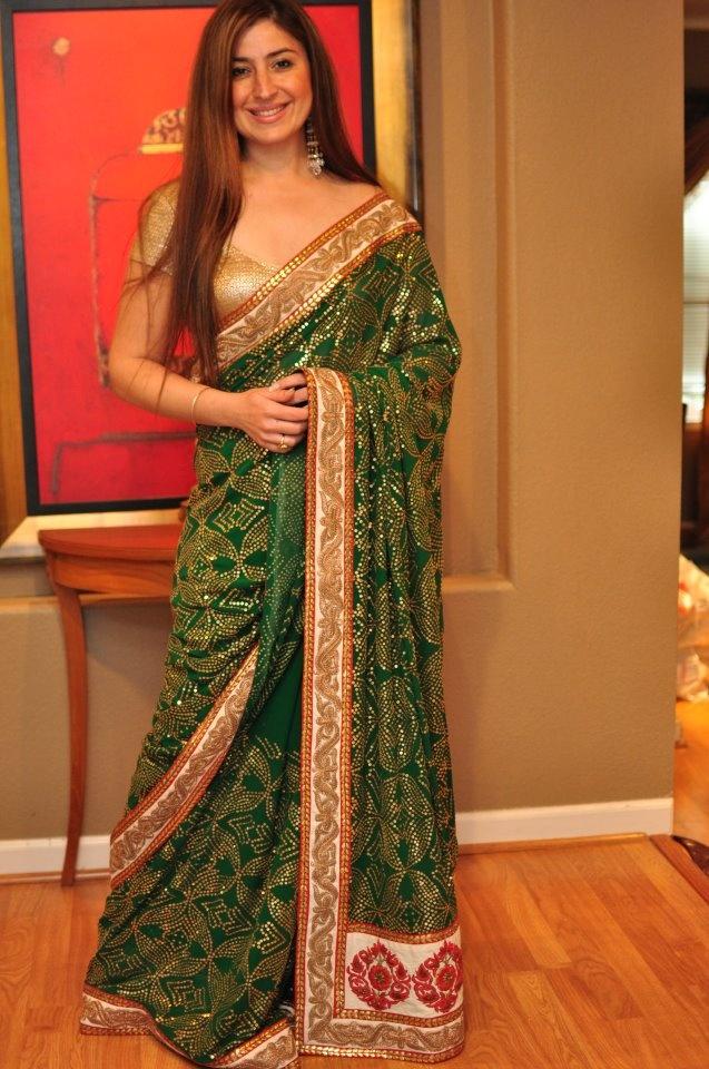 17 Best images about beautiful sarees on Pinterest | UX/UI ... Sabyasachi Lehenga