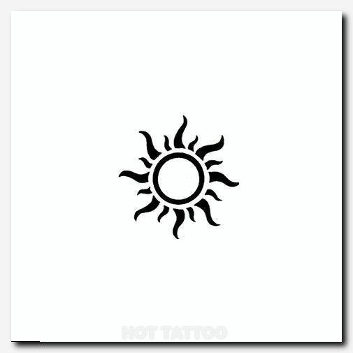 #tattooart #tattoo lower arm sleeve, band tattoo designs men, back to neck tattoos, virgo and sagittarius tattoos, meaningful thigh tattoos, forever love symbol tattoos, koi fish tattoo blue, big ankle tattoos, , tattoo japanese water, candy skulls tattoo, amazing side tattoos, tiny dragon tattoo, small tattoos for men on neck, scorpion tattoo arm, family tree of life tattoo #tattoosonneckmeaningful #backsidetattoosmen