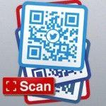 最新型のQRコード作成サービス「Scan.me」は、決済・分析機能も無料!