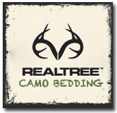 real tree camo bedding - Great bedding sets for hunting theme bedroom.